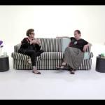 Costanza e Marilu falam do D de dinheiro dos outros…rss