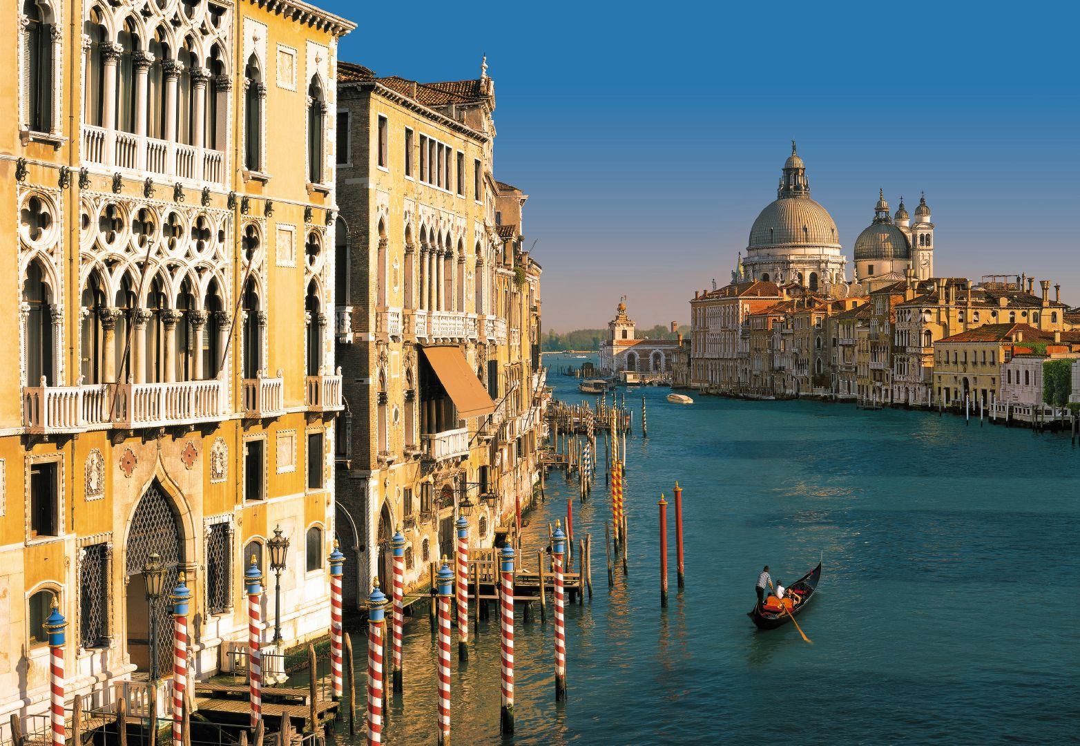 Roteiro Itália em 15 dias - Dicas Para Planejar Sua Viagem - Rome Air-Port Shuttle