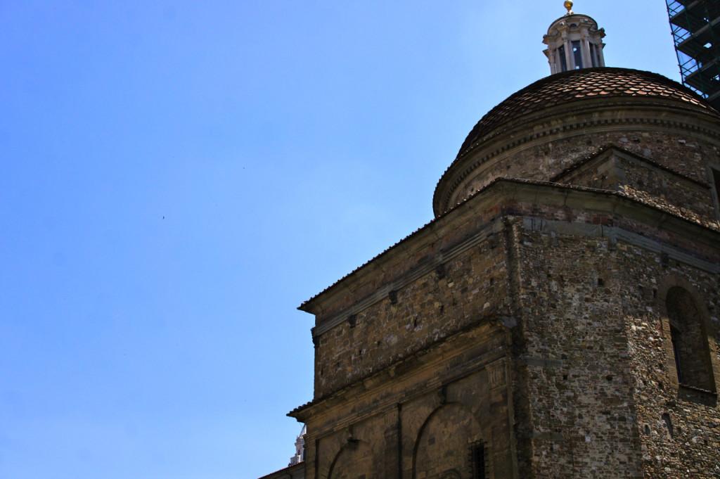 A Basilica