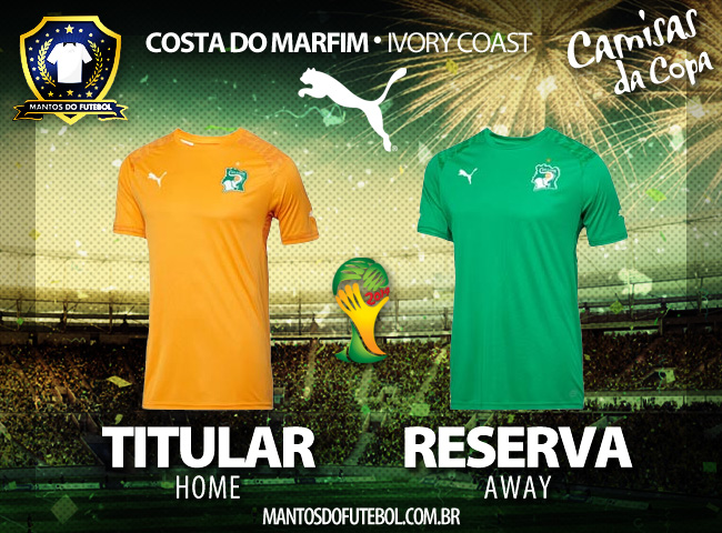 3b3c4c9cfa ... GrupoC-Costa-do-Marfim-Camisas-Copa-do-Mundo- ...
