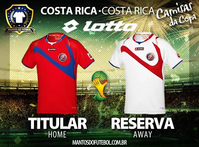 ... GrupoD-Costa-Rica-Camisas-Copa-do-Mundo-20141 ... 340999aec6634
