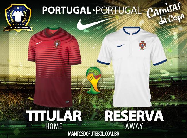 2758976e8b GrupoG-Portugal-Camisas-Copa-do-Mundo-2014 ...