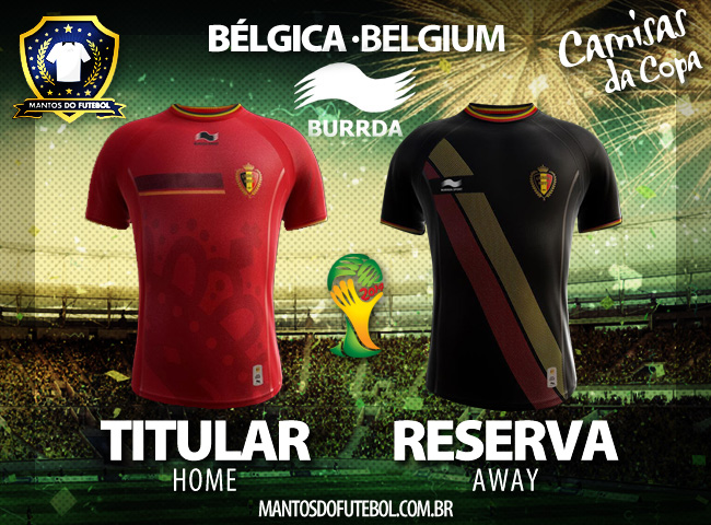 ... GrupoH-Belgica-Camisas-Copa-do-Mundo-2014 897523ca89cce