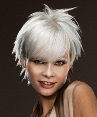 Grey-Dyed-Hair-224x300