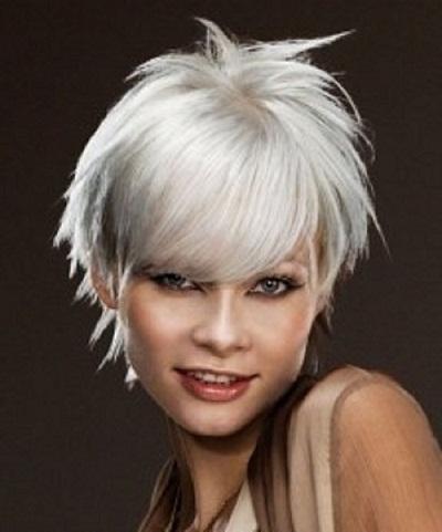Grey-Dyed-Hair-224x300