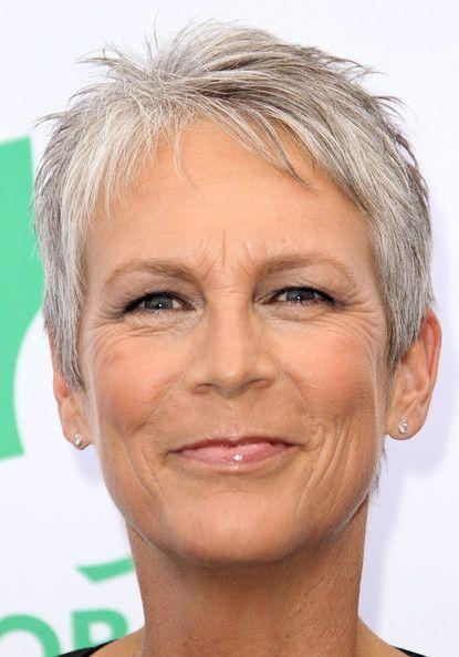 JLC-grey-hair