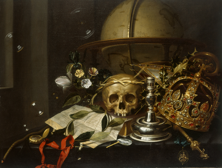 Hendrik Andriessen – 1650