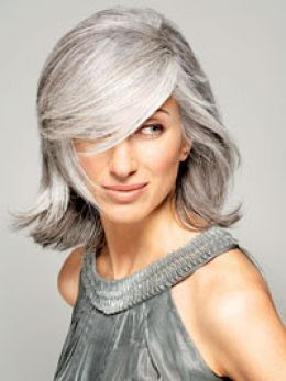 grey-hair2