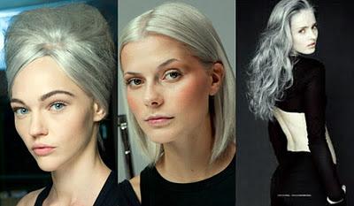 hair_collage_1