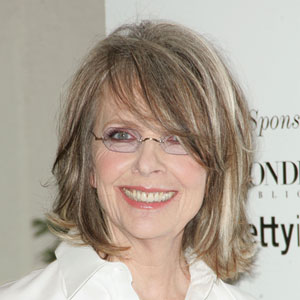 rby-diane-keaton-81088003-mdn
