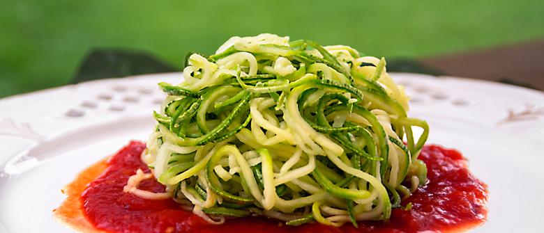 Espaguete-site