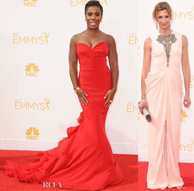 Emmys 2014…complemento