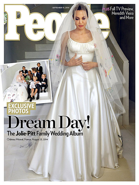 People-Cover_3023864c