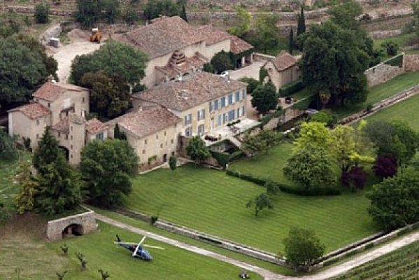 chateau-miraval-provence2