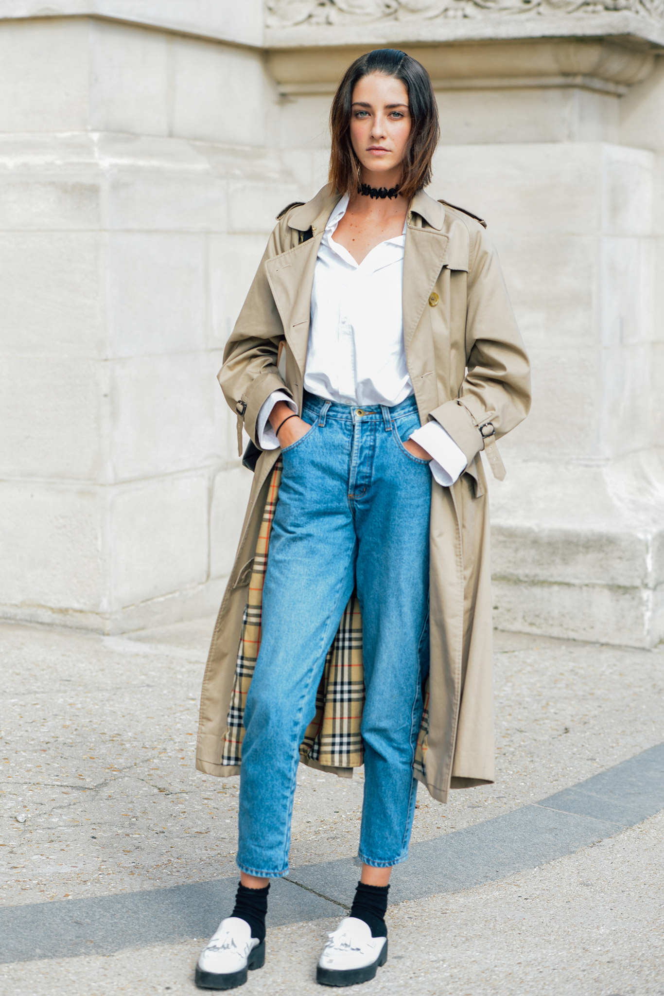 12_08_Tommy-Ton-Spring-2015-RTW