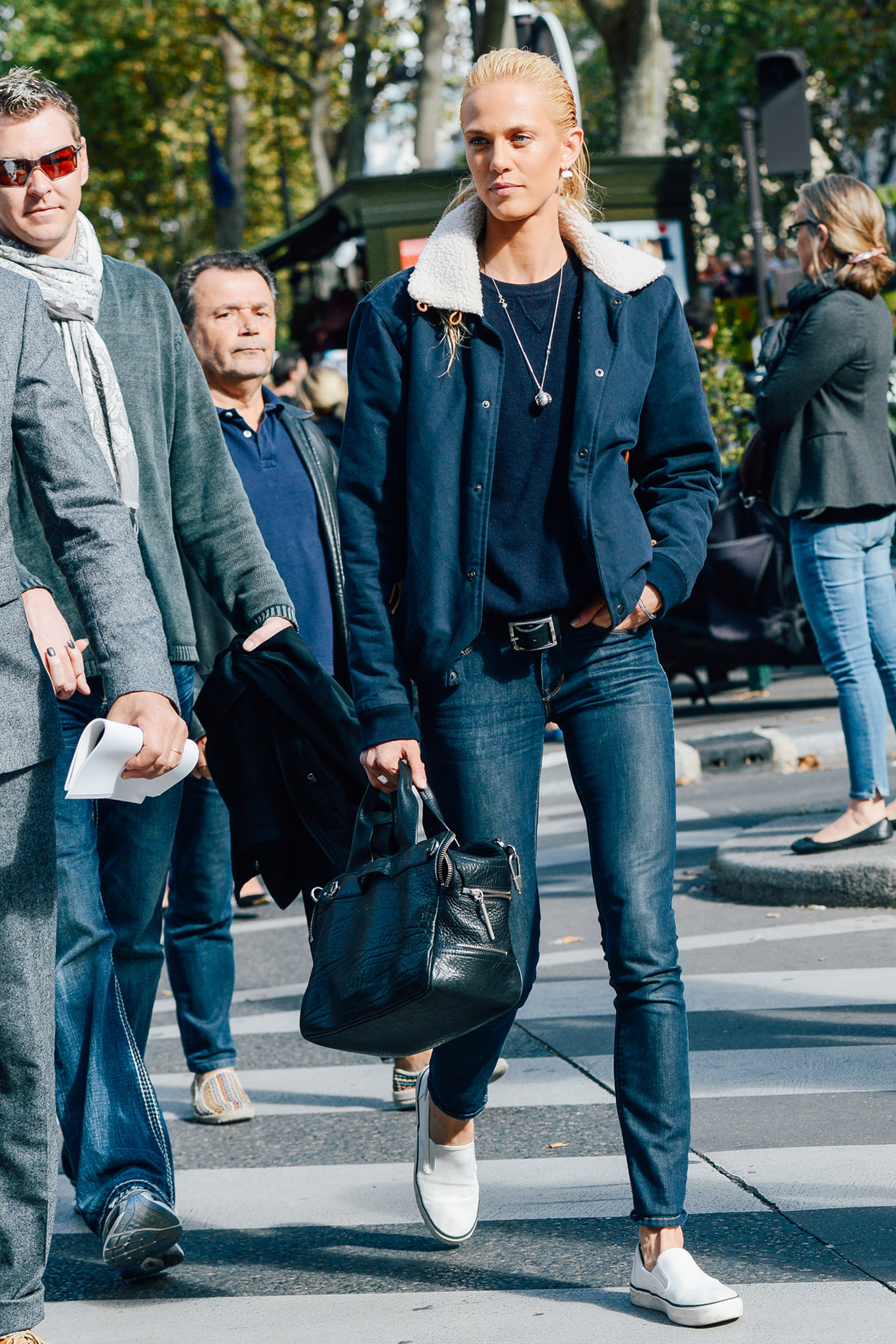 12_11_Tommy-Ton-Spring-2015-RTW