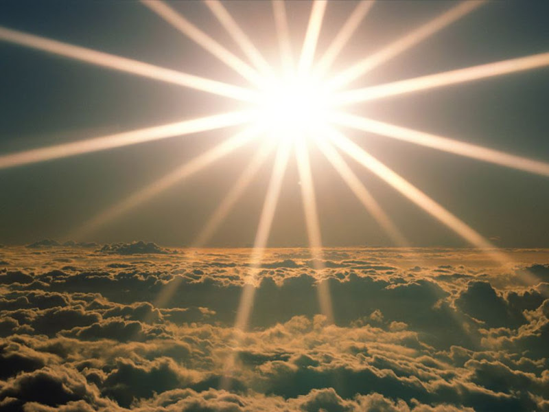 Os 100 melhores Frases Sobre Por Do Sol E Deus Tumblr