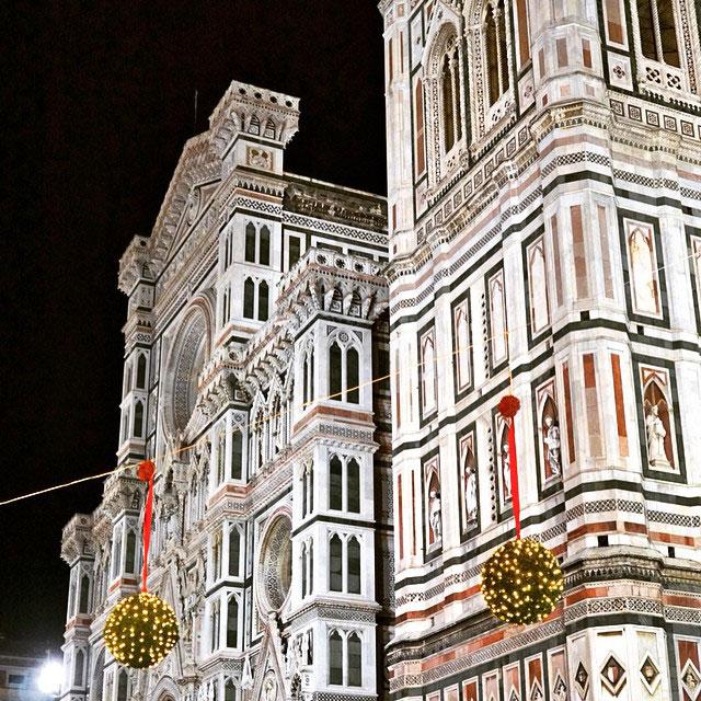 Migone- doceira maravilhosa em Florença!…Um daqueles presentes perfeitos!