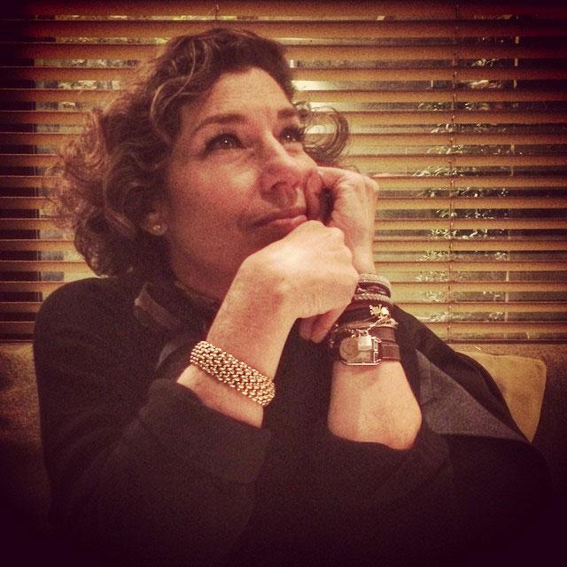 Daí, como sempre gosto de terminar minhas tardes... Hora do aperitivo... Foto Roberto Leone