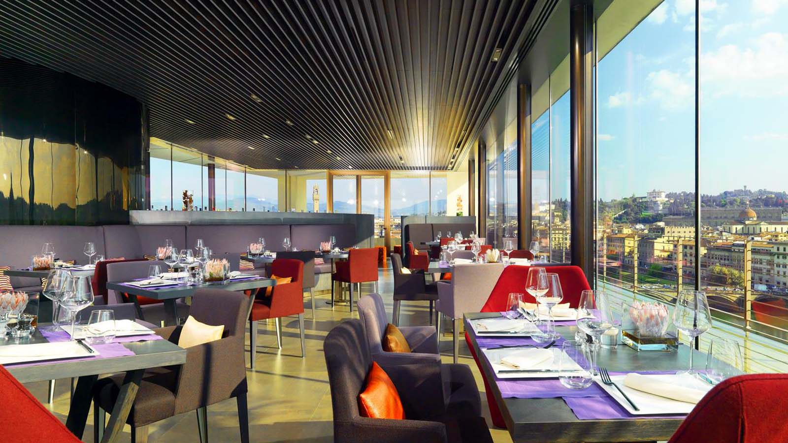 G_SESTOonArno_Restaurant_Florence_Interior