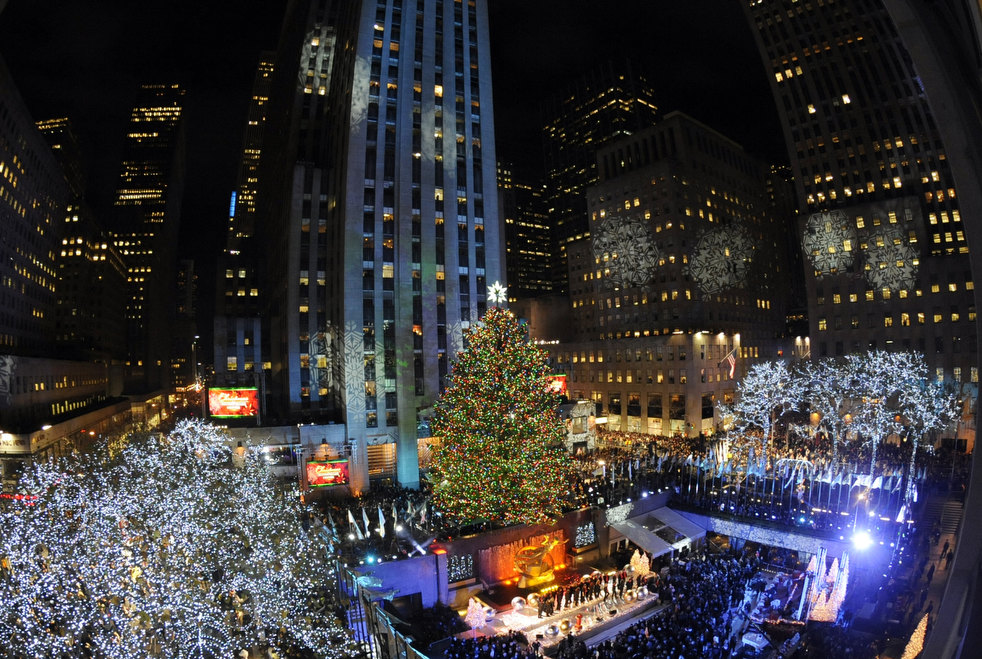 holiday_lights_2011_23