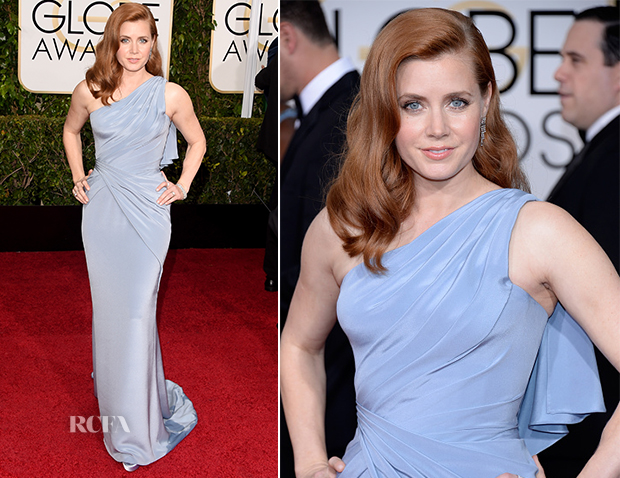 Amy-Adams-In-Versace-2015-Golden-Globe-Awards
