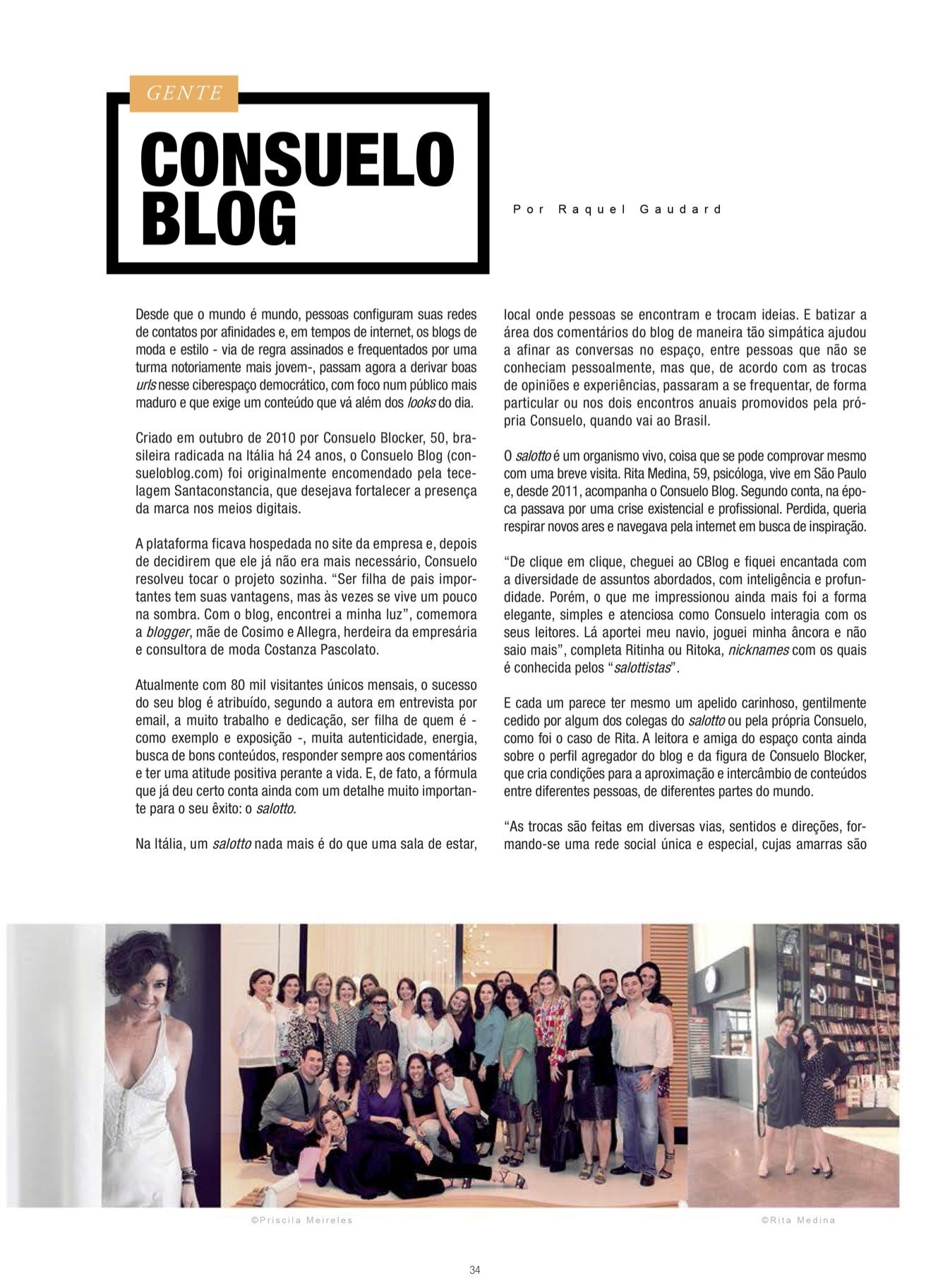 ConsueloBlog_REVISTAF#14