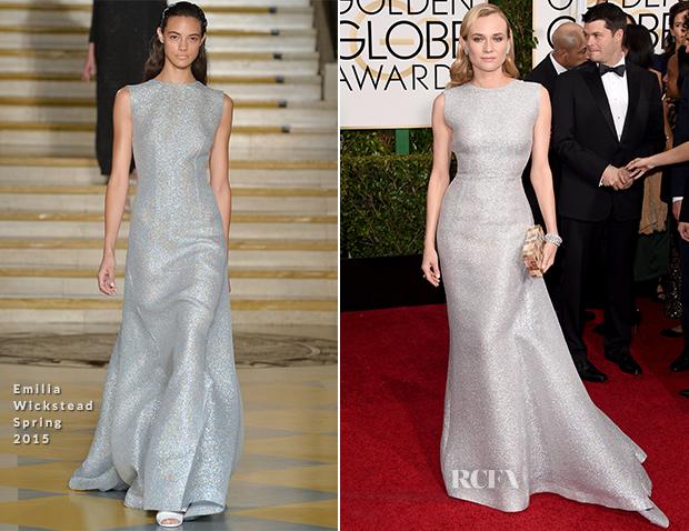 Diane-Kruger-In-Emilia-Wickstead-2015-Golden-Globe-Awards