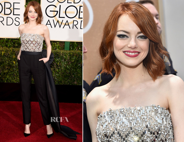 Emma-Stone-In-Lanvin-2015-Golden-Globe-Awards-1