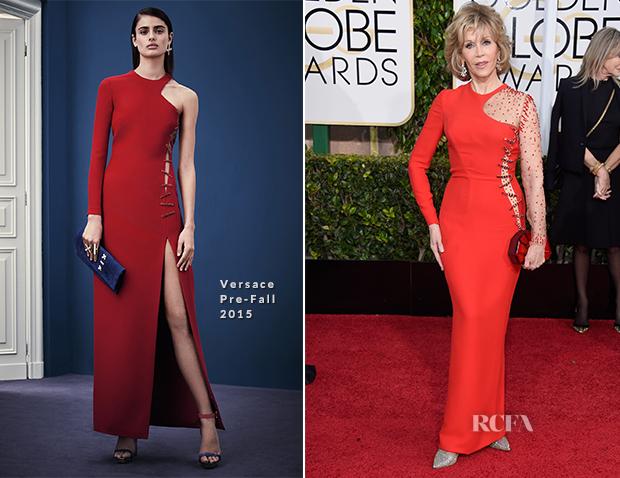 Jane-Fonda-In-Versace-2015-Golden-Globe-Awards