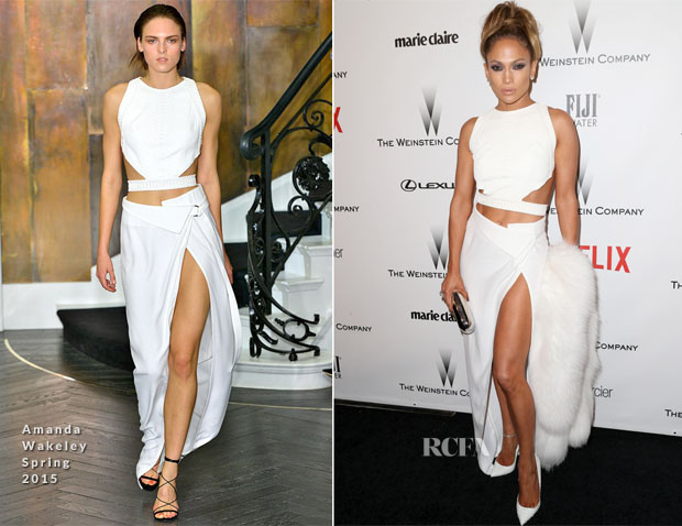 Jennifer-Lopez-In-Amanda-Wakeley-Weinstein-Company-and-Netflix-2015-Golden-Globes-After-Party