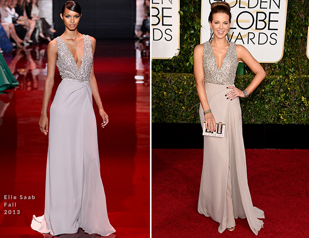 Kate-Beckinsale-In-Elie-Saab-----2015-Golden-Globe-Awards
