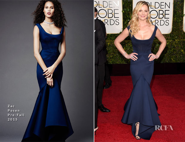 Katherine-Heigl-In-Zac-Posen-2015-Golden-Globe-Awards