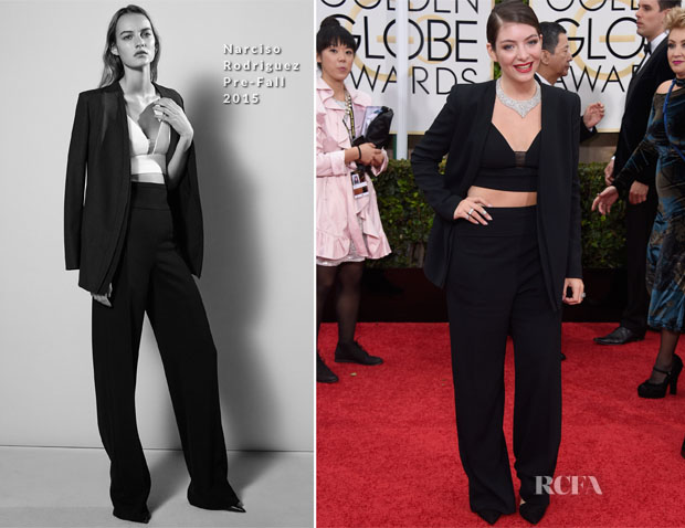 Lorde-In-Narcisco-Rodriguez-----2015-Golden-Globes-Awards-2