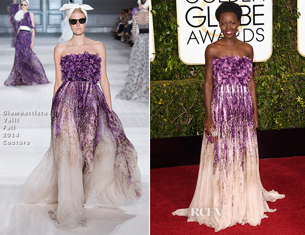 Lupita-Nyongo-In-Giambattista-Valli-Couture-2015-Golden-Globe-Awards