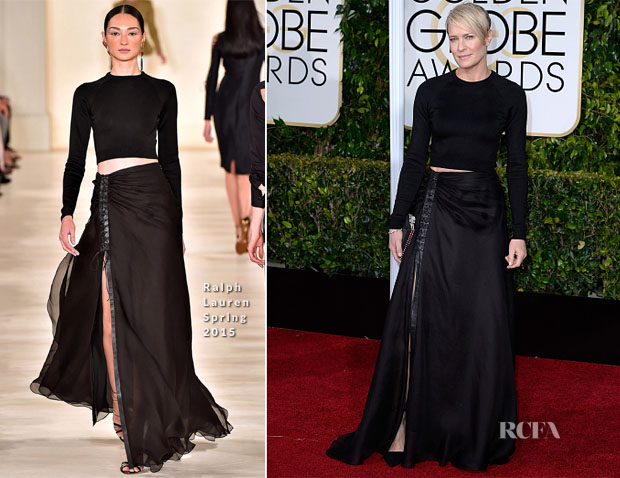 Robin-Wright-In-Ralph-Lauren-S15-2015-Golden-Globe-Awards