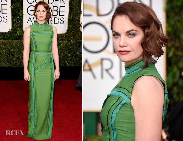 Ruth-Wilson-In-Prada-----2015-Golden-Globe-Awards-1