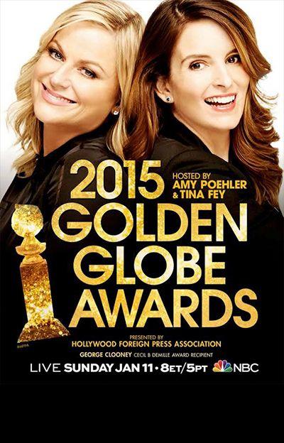Golden Globes 2015!!…