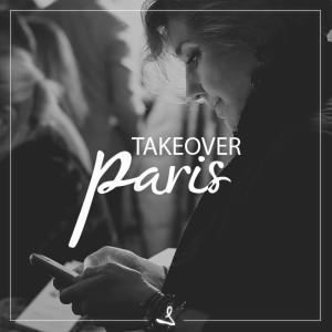 STA_AMdC_takeover paris