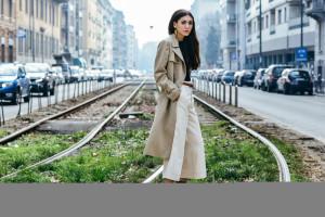 14-fall-2015-ready-to-wear-street-style-10