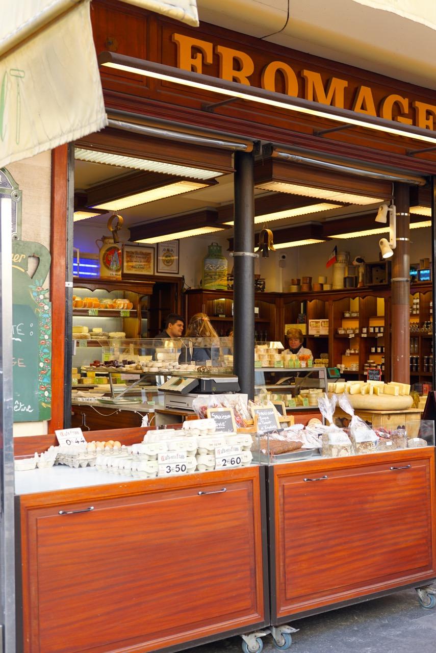 104 Rue Vieille du Temple