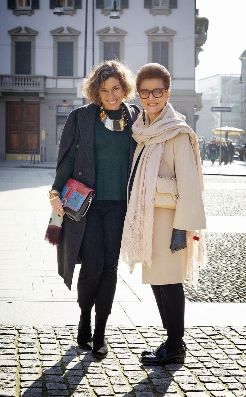 Entrevista ao De Gravata…qual a diferença entre a moda brasileira e européia?…