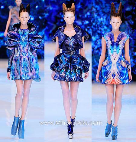 alexander-dresses-3-blue-ones