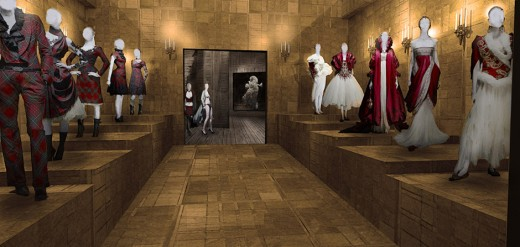 mc-queen-met-exhibition-rendering-2-520x247
