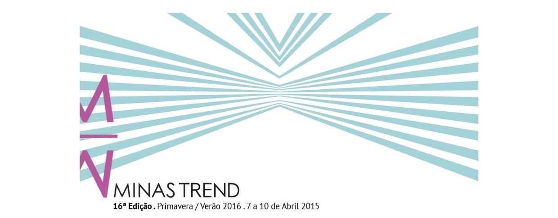 Minas Trend e encontrinho!!!