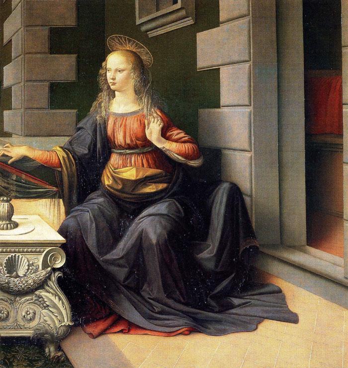 Anunciação Maria2