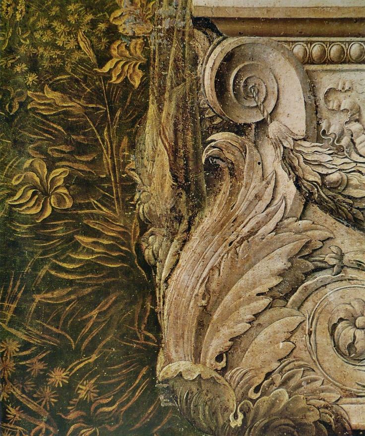 Anunciação sarcófago1