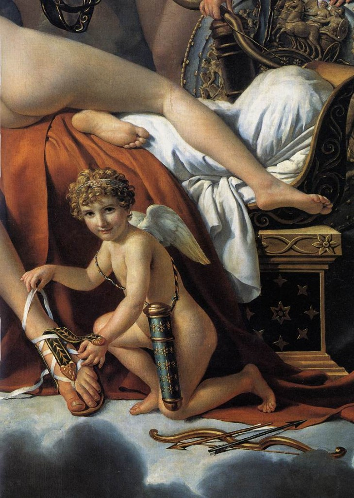 Jacques-Louis_David detalhe
