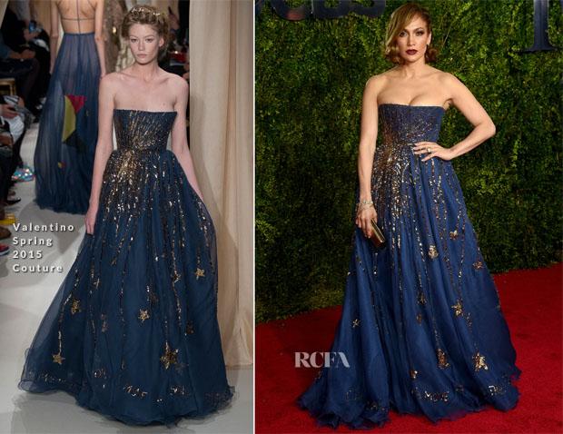 Jennifer-Lopez-In-Valentino-Couture-2015-Tony-Awards