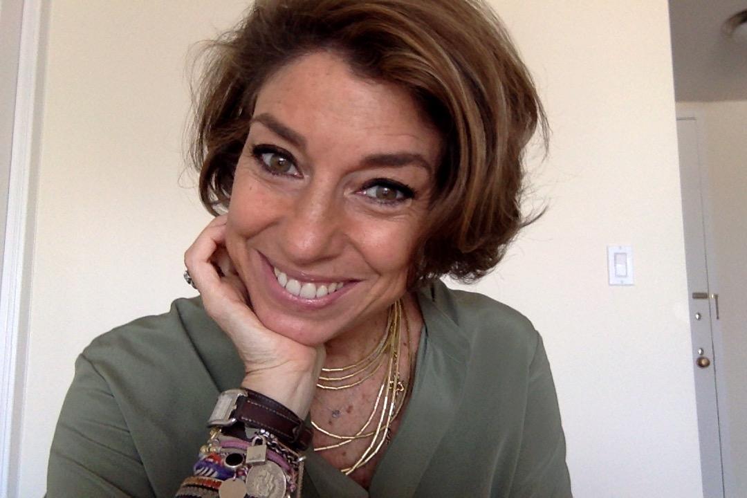 Consuelo Responde – como faço a minha maquiagem